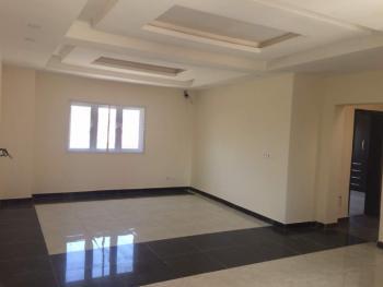 4 Bedroom Serviced Fuplex + Bq (24 Hours Power), Ikate Elegushi, Lekki, Lagos, Terraced Duplex for Rent