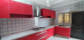 Newly Built & Tastefully Finished 4 Bedroom Detached Bungalow, Close to Ikorodu Garage, Ikorodu, Lagos, Detached Bungalow for Sale