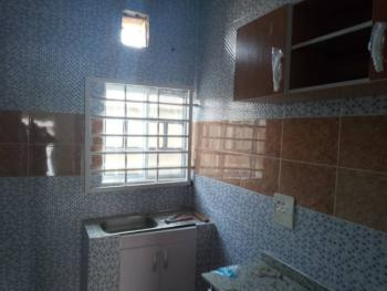 Brand New 5 Units of One Bedroom Flat Each with a Prepaid Meter, Gugungada Village, Lokogoma District, Abuja, Mini Flat for Rent