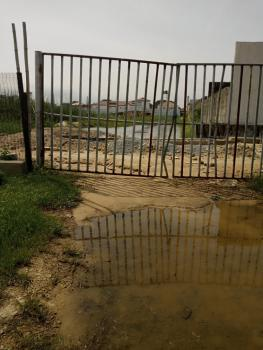 Commercial Land, Ikate, Lekki Phase 1, Lekki, Lagos, Commercial Land for Rent