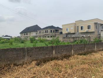a Plot of Land, Opic Estate, Isheri, Lagos, Residential Land for Sale