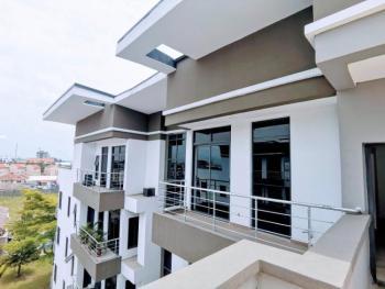 Premium 4 Bedroom Pent House, Victoria Island Extension, Victoria Island (vi), Lagos, House for Sale
