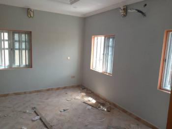 New Room and Parlour, Silverland Estate, Sangotedo, Ajah, Lagos, Mini Flat for Rent