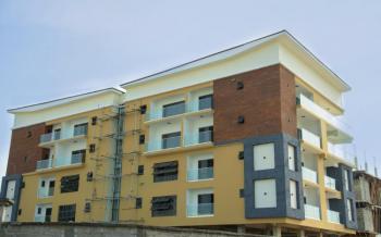 Newly Built 2 Bedroom, Lekki Phase 1, Lekki, Lagos, Flat for Sale
