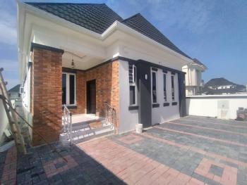 Lovely 4 Bedroom Detached Bungalow, Ajah, Lagos, Detached Bungalow for Sale
