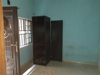 Room Self Contained with Wardrobe and Prepaid Meter, Silverland Estate, Sangotedo, Ajah, Lagos, Self Contained (single Rooms) for Rent