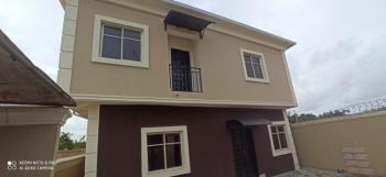 3 Bedroom Duplex, Off Abraham Adesanya, Meadow Estate, Ogombo, Ajah, Lagos, House for Rent