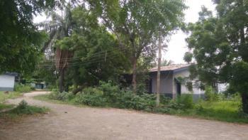 Strategic Sizable Land, Ikorodu Road, Anthony, Maryland, Lagos, Mixed-use Land for Sale