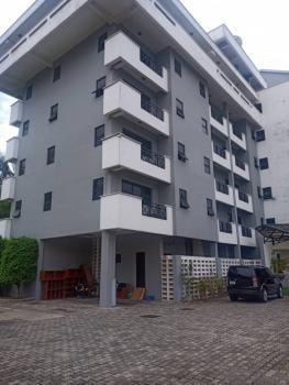 Block of 10 Flats, Banana Island, Ikoyi, Lagos, Flat for Sale