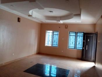 Newly Built Top Notch 3 Bedroom Apartment, Off Grammar School, Ojodu, Lagos, Flat for Rent