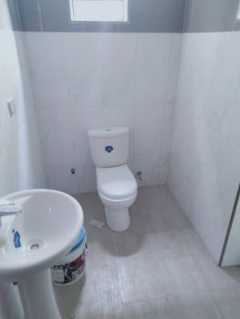 Luxury 1 Bedroom Flat, Oral Estate, Immediately After The Chevron Toll Gate, Ikota, Lekki, Lagos, Mini Flat for Rent