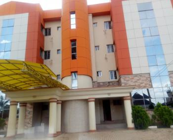 50 Room Hotel, Lome Street, Zone 6, Wuse, Abuja, Hotel / Guest House for Rent