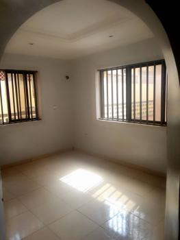 Well Finished One Bedroom Flat, Cotonou Crescent, Zone 6, Wuse, Abuja, Mini Flat for Rent