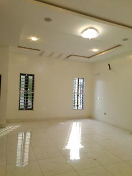 Luxury and Newly Built 4 Bedroom Detached House, Agungi, Lekki, Lagos, Detached Duplex for Rent