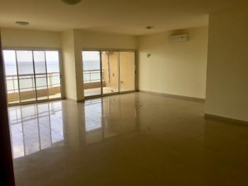 Luxury 3 Bedroom Apartment with Extremely High Standard, Banana Island, Ikoyi, Lagos, Flat / Apartment for Sale
