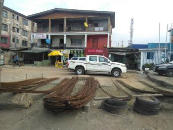 a Commercial Property, Ketu, Lagos, Commercial Property for Sale