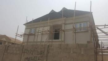 70% Completion of 3 Nos. 4 Bedroom Detached Houses with a Room Bq, Bakare Estate, Lekki Phase 1, Lekki, Lagos, House for Sale