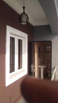 Brand New 3 Bedrooms Flat, Ado, Ajah, Lagos, Flat for Rent