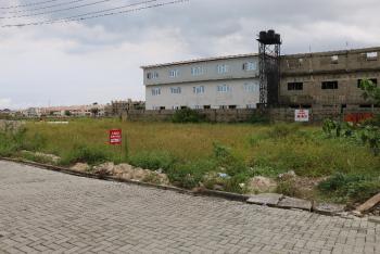 450sqm Plot of Land, Mega Mound Estate, Ikota, Lekki, Lagos, Residential Land for Sale