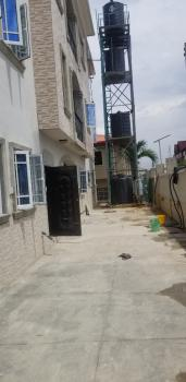 New 2 Bedroom Flat, Harmony Villa Estate Off Channel Tv Road, Opic, Isheri North, Lagos, Flat for Rent