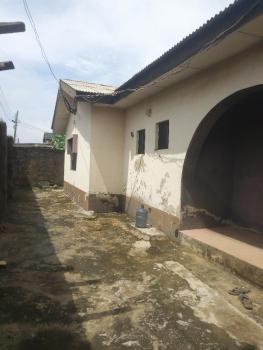 3 Units of 3 Bedroom Bungalow, Wera, Eyita, Ikorodu, Lagos, Detached Bungalow for Sale