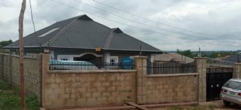Newly Built 3 Bedroom Bungalow., Alaro Area Near Gbopa Area Off Ido/eruwa Road Ologuneru Ibadan, Ibadan, Oyo, Detached Bungalow for Sale