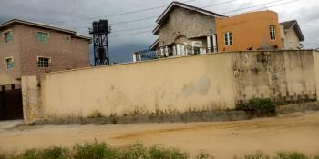 8 Bedroom Detached House with a Boys Quarter, Behind Cooplag Garden, By Orchid Road., Ikota, Lekki, Lagos, Detached Duplex for Sale
