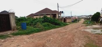 a Plot of Land, Very Close to Olak Area, Akala Estate Akobo., Ibadan, Oyo, Residential Land for Sale