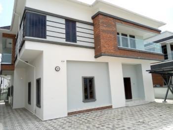 Brand New, Luxuriously Finished 5 Bedroom Detached House., Megamound Estates., Ikota, Lekki, Lagos, Detached Duplex for Sale