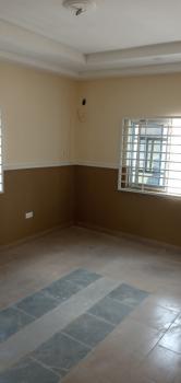 Brand New 1 Bedroom Flat, Lokogoma District, Abuja, Mini Flat for Rent