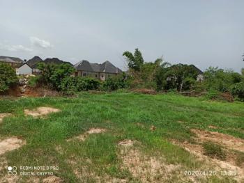 Prime Location in Urban City, Premier Layout, Enugu, Enugu, Residential Land for Sale