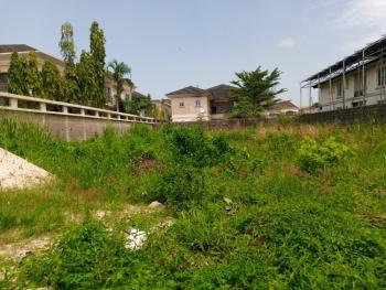 900 Square Meters Land, Oral Estate, Lekki, Lagos, Residential Land for Sale