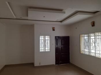 Tastefully Finished and Standard 2 Bedroom Flat, Fo1 Layout, Kubwa, Abuja, Mini Flat for Rent