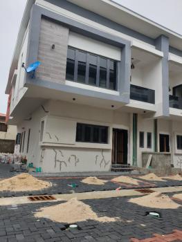 2 Bedroom Spacious Flat with Open Kitchen, Ikota Villa Estate, Ikota, Lekki, Lagos, Flat for Sale
