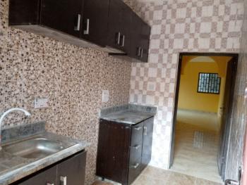 Luxury 2 Bedroom Flat, Oke-ira Nla, Ajah, Lagos, Semi-detached Bungalow for Rent
