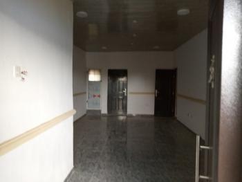 Luxury 3 Bedroom Flat, Olokonla, Ajah, Lagos, Semi-detached Bungalow for Rent