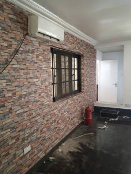 Serviced Executive Mini Flat, Off Odudu Eleyo Street, Oniru, Victoria Island (vi), Lagos, Mini Flat for Rent