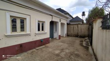 Luxurious Single Room Self-contained, After Stella Maris School Road, Life Camp, Abuja, Self Contained (single Rooms) for Rent