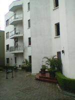 3 Bedroom Luxury Apartment, Victoria Island (vi), Lagos, 3 Bedroom Flat / Apartment For Rent