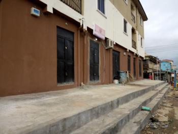 a Lovely Shop, Adekunle, Yaba, Lagos, Shop for Rent