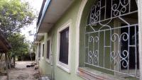 A Bungalow Containing One 3 Bedroom  And Two Bedrooms  Flat(2), , Ughelli North, Delta, Flat / Apartment For Sale