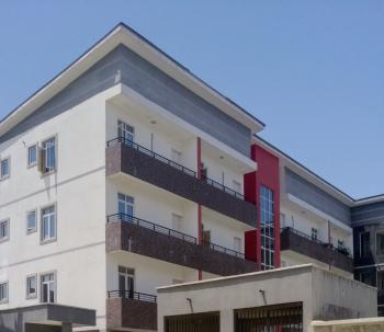 4 Units of Premium 3 Bedroom Apartments in a Secure Neighborhood, Off Palace Road., Oniru, Victoria Island (vi), Lagos, Flat for Sale
