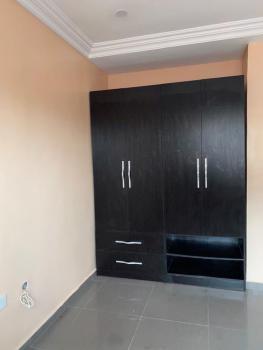 3 Bedroom Luxury Flat, Alagomeji, Yaba, Lagos, Flat for Rent