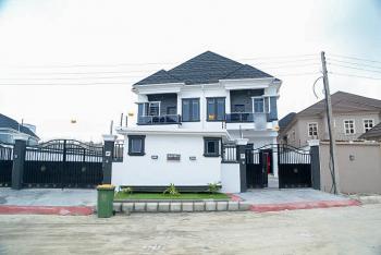 Prime Location, Perfect for Growing Family., Oral Estate, Ikota, Lekki, Lagos, Semi-detached Duplex for Sale