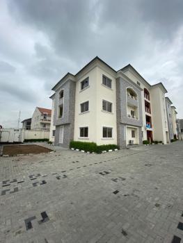 3 Bedroom Apartment and a Room Bq, Oniru, Victoria Island (vi), Lagos, Flat for Rent