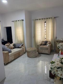 Serviced Mini Flat, Behind Shoprite, Osapa, Lekki, Lagos, Mini Flat for Rent