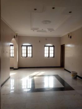 Luxurious 3 Bedroom Flat, Mashyhill Estate, Ado, Ajah, Lagos, Semi-detached Bungalow for Rent
