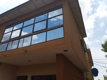 Four Nos of 3 Bedroom Flat, Magodo Phase 1, Magodo, Lagos, Block of Flats for Sale