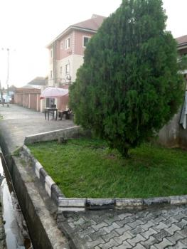 5 Plots of Land on The Road, Directly on Rumuahorlu Road, Rumuahalu, Port Harcourt, Rivers, Commercial Land for Sale