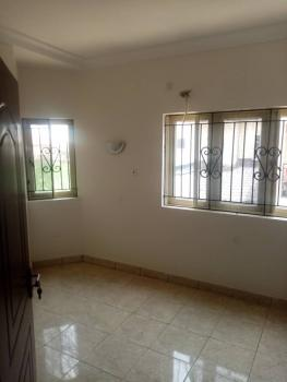 Very Specious Newly Built Shared Apartment, No 18 Omo Oba Dede Street Marshal Hill Estate Akins Addo Road, Ado, Ajah, Lagos, Self Contained (single Rooms) for Rent